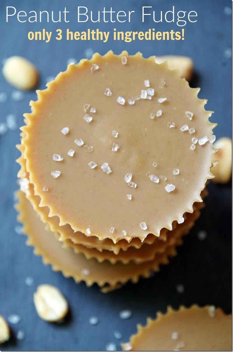 Healthy-Homemade-Peanut-Butter-Fudge-Recipe-6