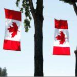 Canada Day Activities in London Ontario