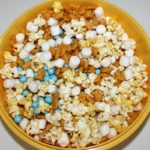 Goldfish Snack Mix
