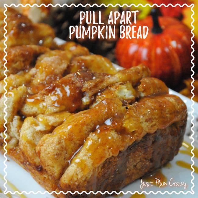 pumpkin-pull-apart-bread-recipe