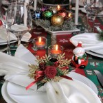 Tips for Hosting a Picture Perfect Holiday Brunch