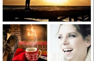 10 Practical Tips to Look and Feel Better