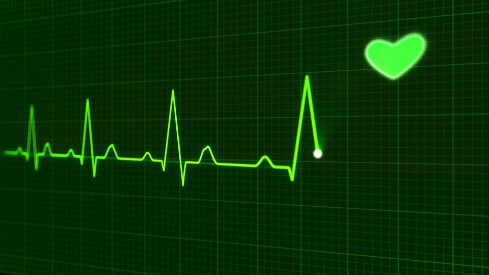 simple ways to lead a heart healthy life
