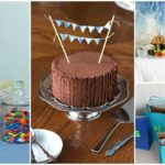 Fun Baby Shower Themes and Ideas
