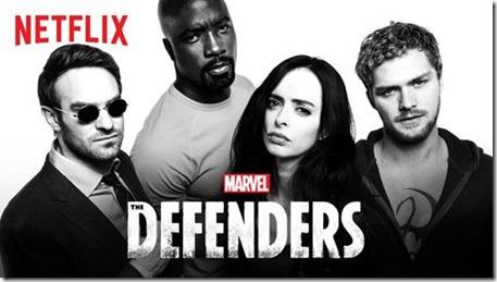 MarvelsTheDefenders
