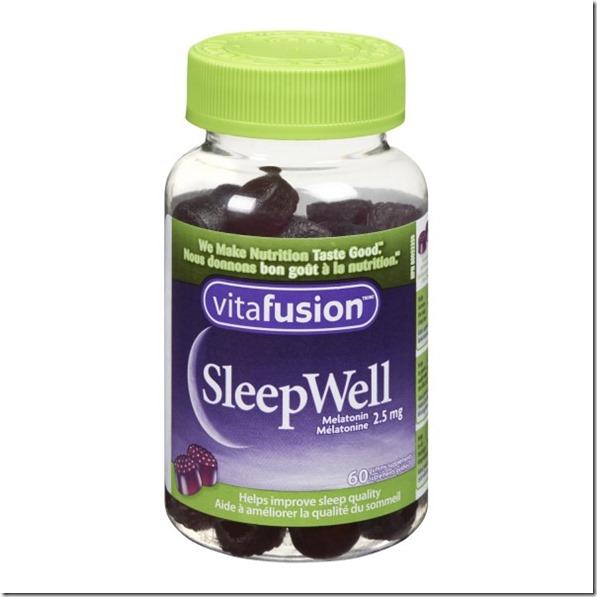 Vitafusion_SleepWell