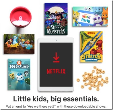 BI_Netflix_DLC_LittleKid_V2