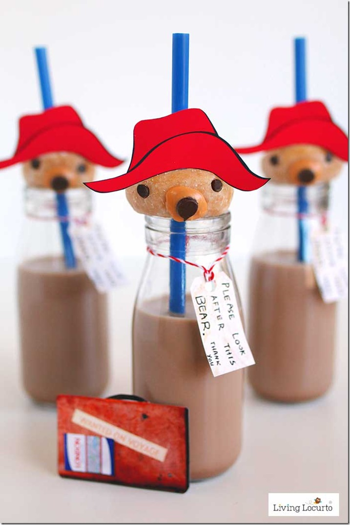 Paddington-Bear-Donuts-Recipe-Living-Locurto