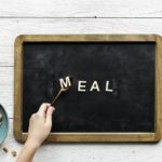 Weekly Meal Plan December 24 to 30