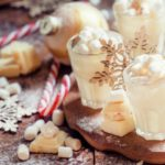 Make Your Own White Hot Cocoa Mix