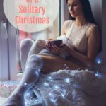 A Solitary Christmas Celebration