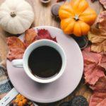 10 Essentials For Fall Entertaining
