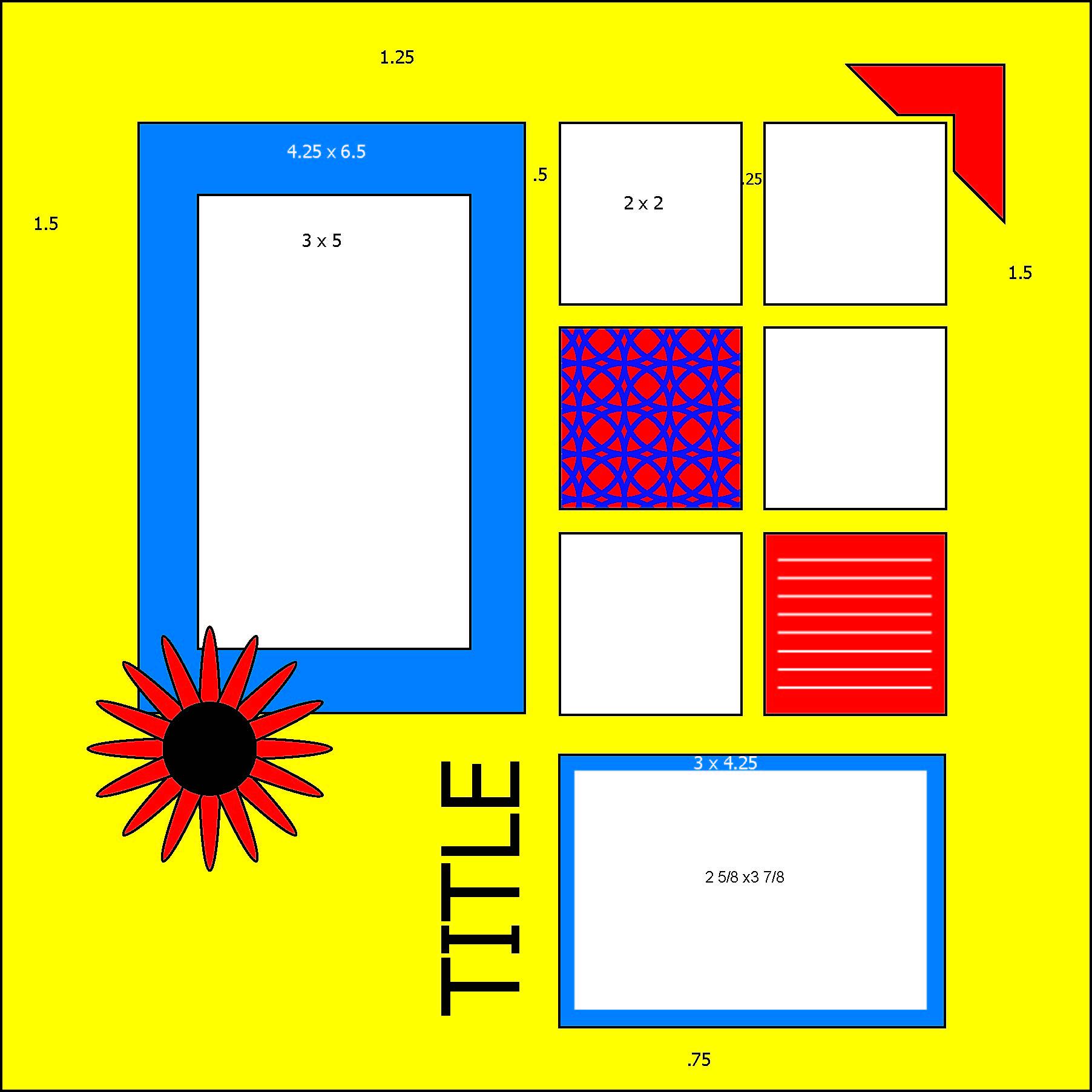 april-design-template2