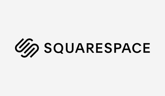 squarespacesitebuilder