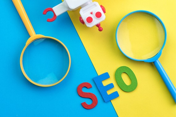 Effective SEO Techniques To Improve Your Site's Rankings in 2021