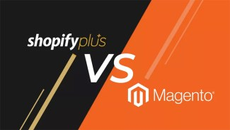 Magento Vs Shopify: Determining the deal breaker