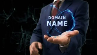 Beginner's Guide: What is a Domain Name and How Do Domains Work?