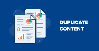 Duplicate Content: The Complete Guide for Beginners