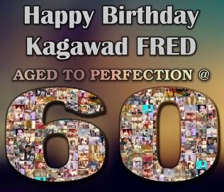 60thBday-KagawadFred