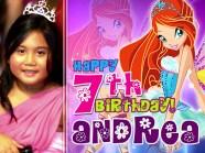 Andrea-7thBday-Draft