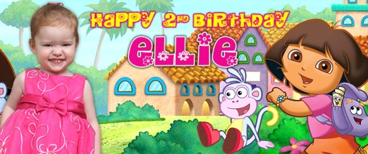 Ellie_2ndBday