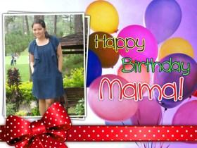 HappyBday-Mama-draft