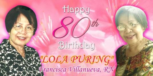 LolaPuring_80thbday_draft