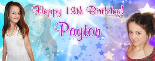 Payton_13thbday