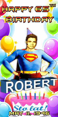 Robert_65th_bday