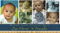 Zian-Gherald-Baptismal-draft