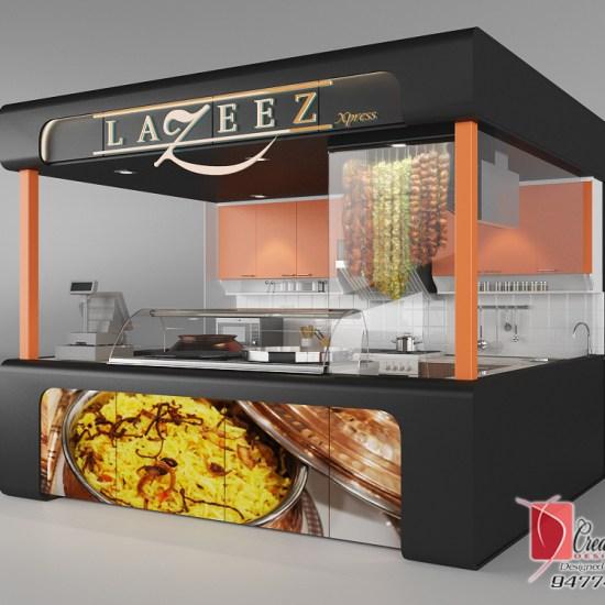 Kiosks_Lazeez (1)