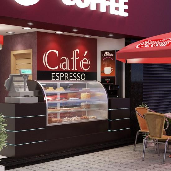 Tulipinn Cafe (3)