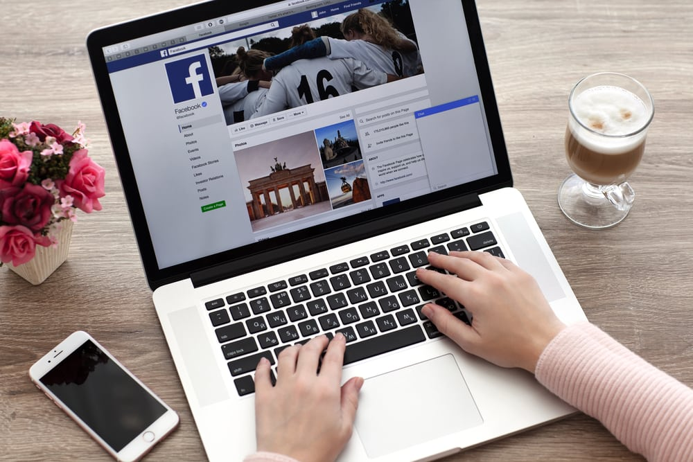 Facebook's News Feed is changing – here's everything businesses need to know