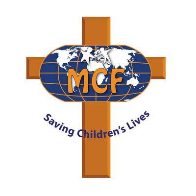 mcf-logo-youtube_400x400