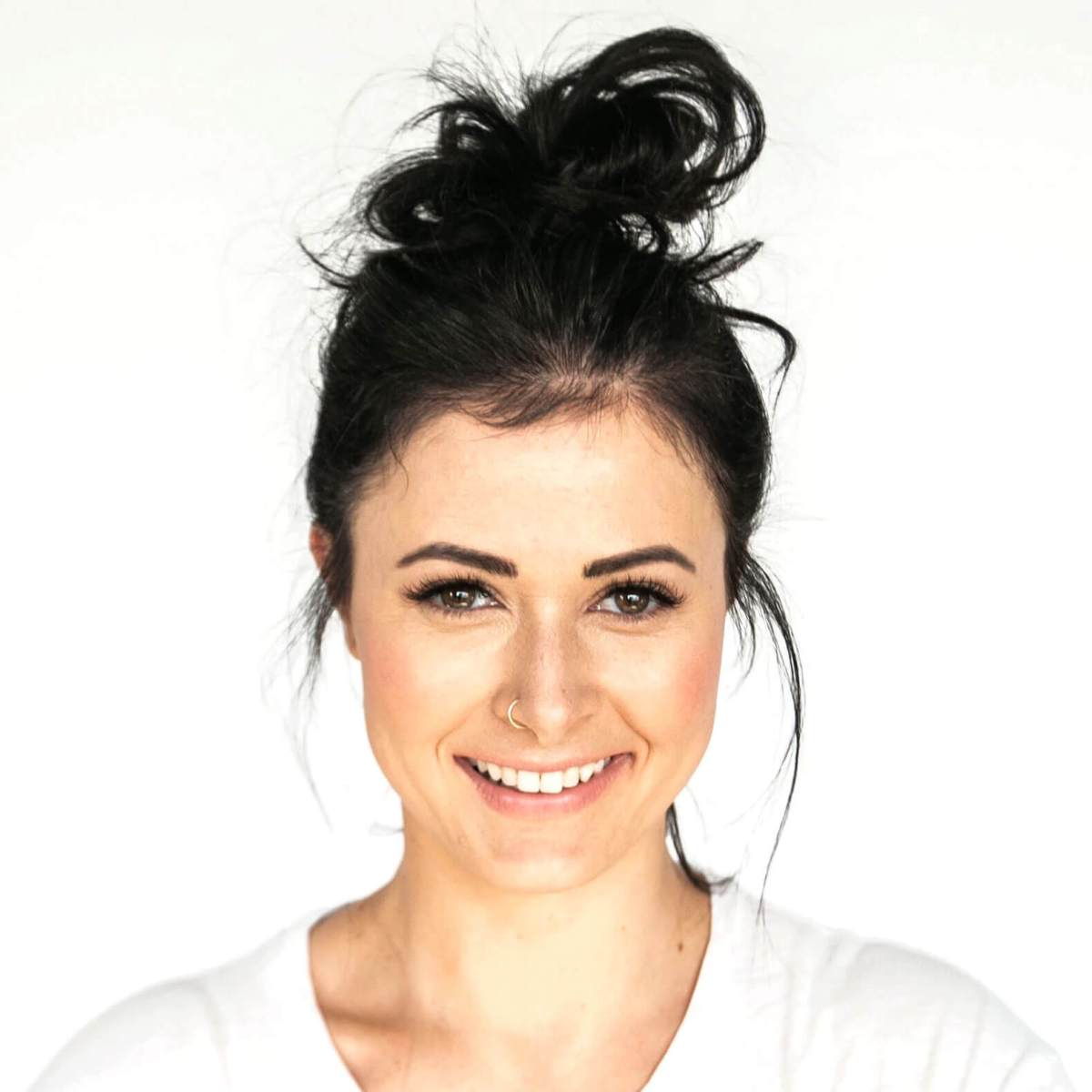 smiling-client-1
