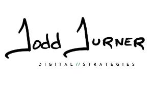 Todd Turner – Creative Digital Guide Logo