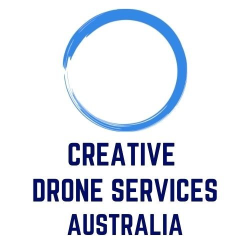 Creative Drone Services Australia Pty Ltd