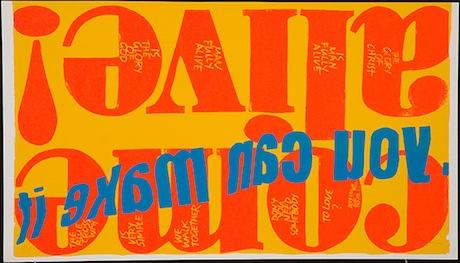 6-banner