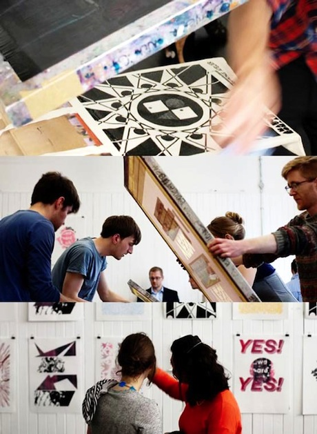 anso-screen-printing