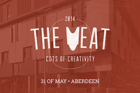 The-Meat