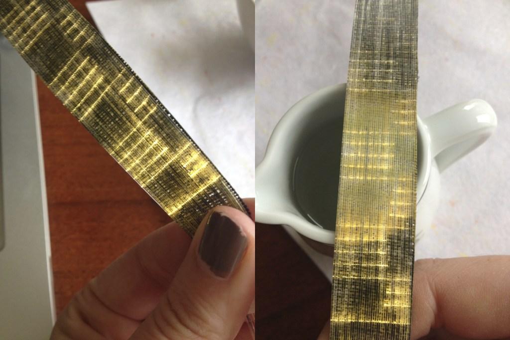 fibre-optic-liquid-crystal