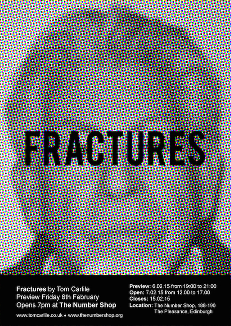 FRACTURES_Poster_Web
