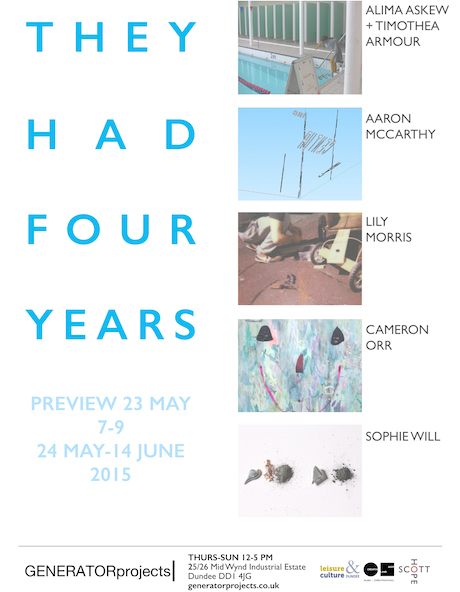 TH4Y POSTER FINAL(2015)