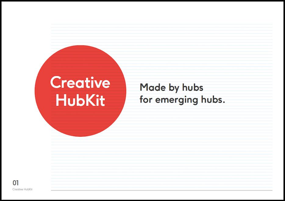 creative_hubkit