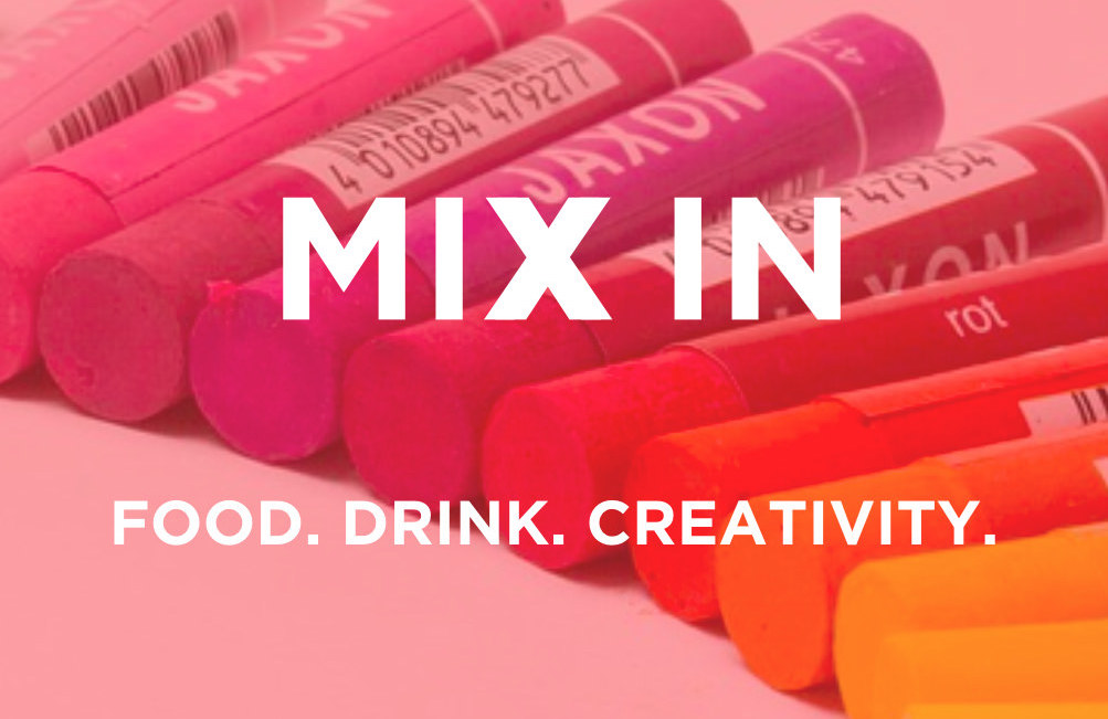 mix_in