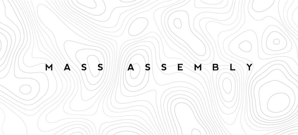 MassAssembly_EventBrite