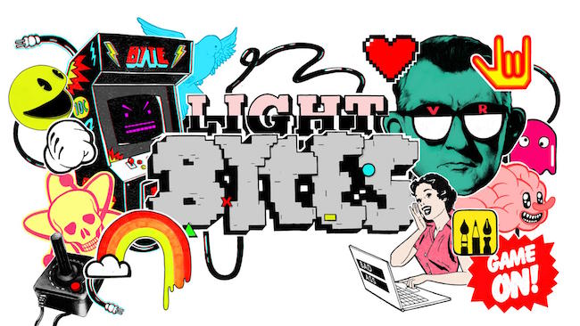 LightBytes