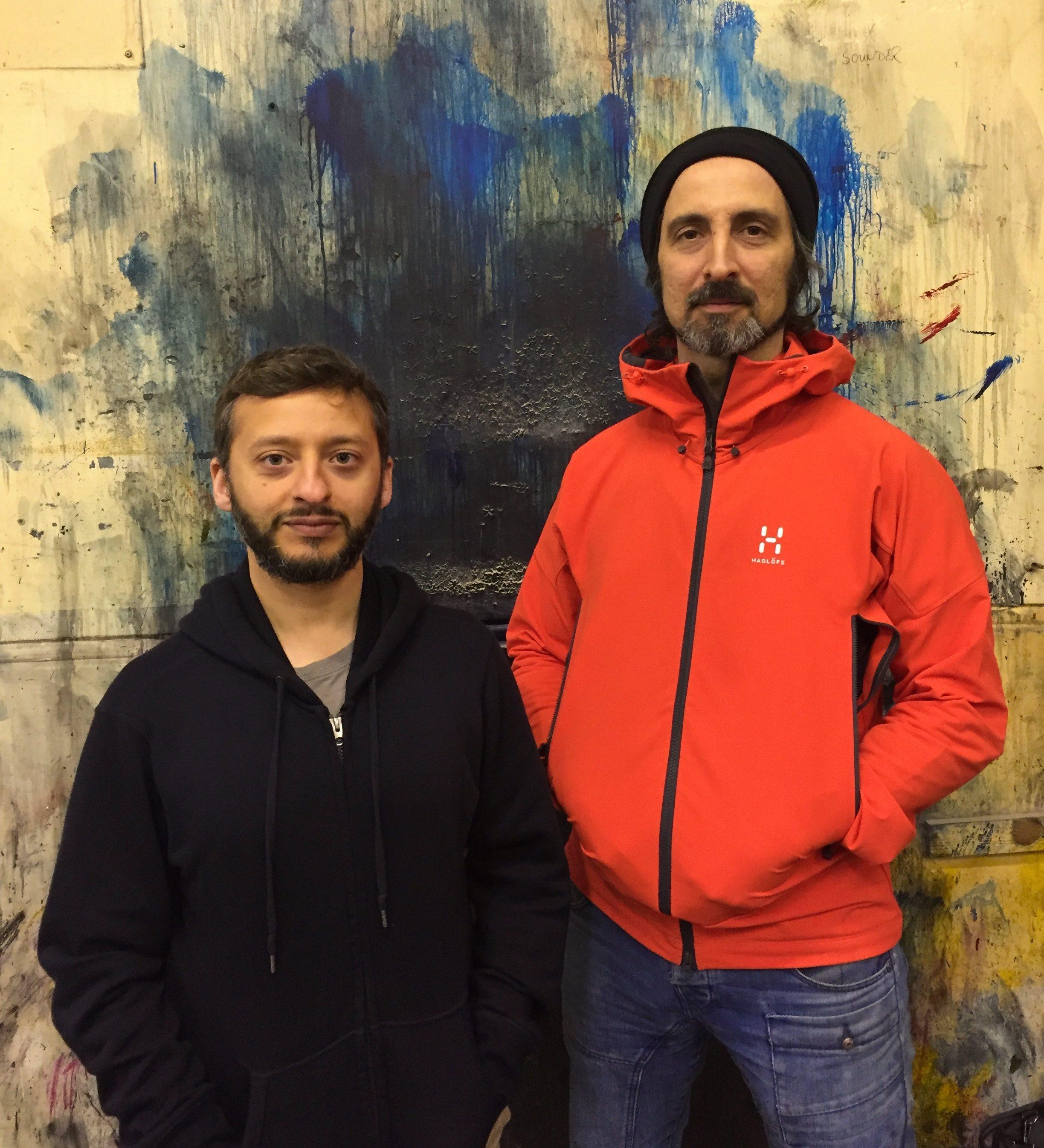Mal Abbas & Tom deMajo-2 [347768]