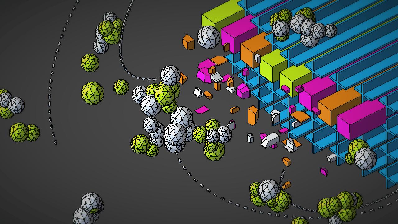 AbstractPlayground