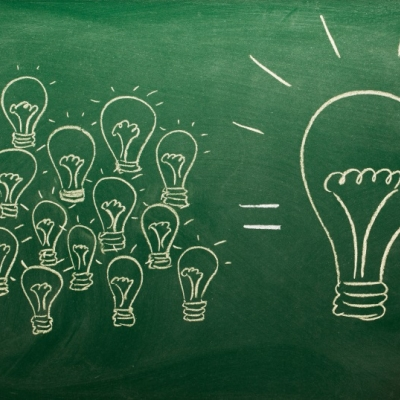 lightbulbs_0